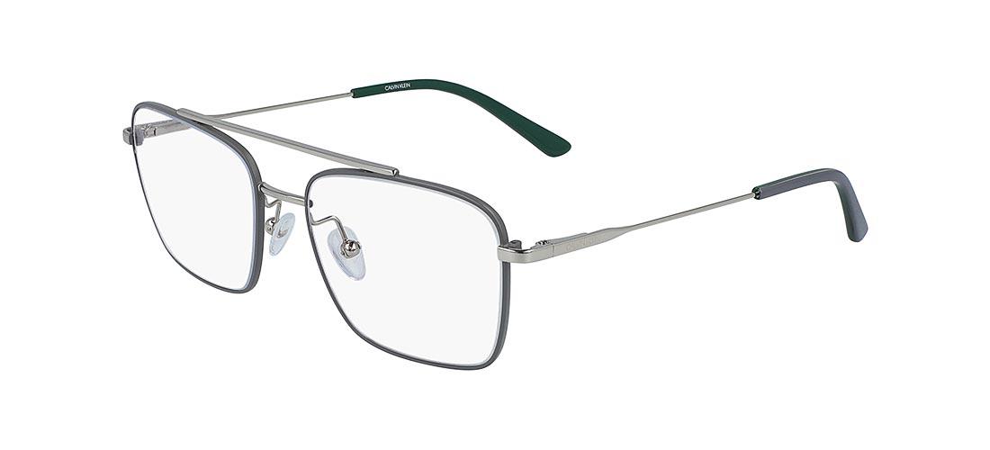 geweldige kwaliteit rijgen in vrijetijdsschoenen Calvin Klein - CK19104 bril kopen in Gaanderen