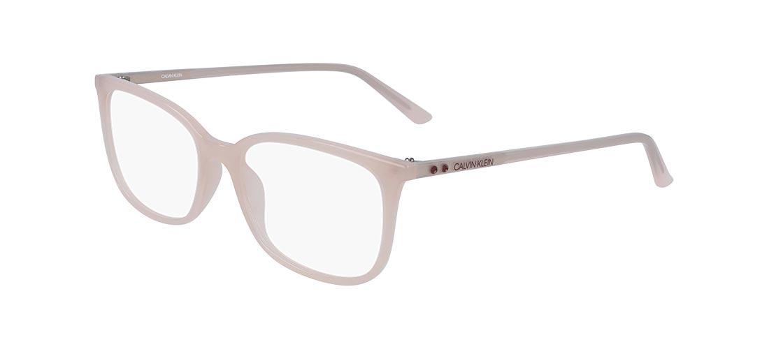 nieuw kopen breed bereik de beste houding Calvin Klein - CK19515 bril kopen in Gaanderen