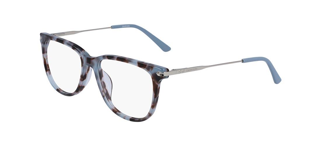 best aardig San Francisco verkoop retailer Calvin Klein - CK19704 bril kopen in Gaanderen