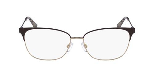 2d5ec4742e69d7 J.F. Rey - JF14310005 bril kopen in Gaanderen