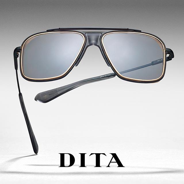 Betere Koop uw Dita zonnebril bij Mario Punte Optiek in Gaanderen | Gaanderen WZ-16