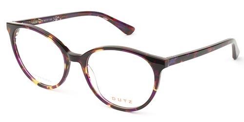 353b8937eac306 J.F. Rey - JF14259290 bril kopen in Gaanderen