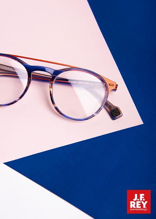 1eee1078ee554b J.F. Rey brillen kopen in Gaanderen
