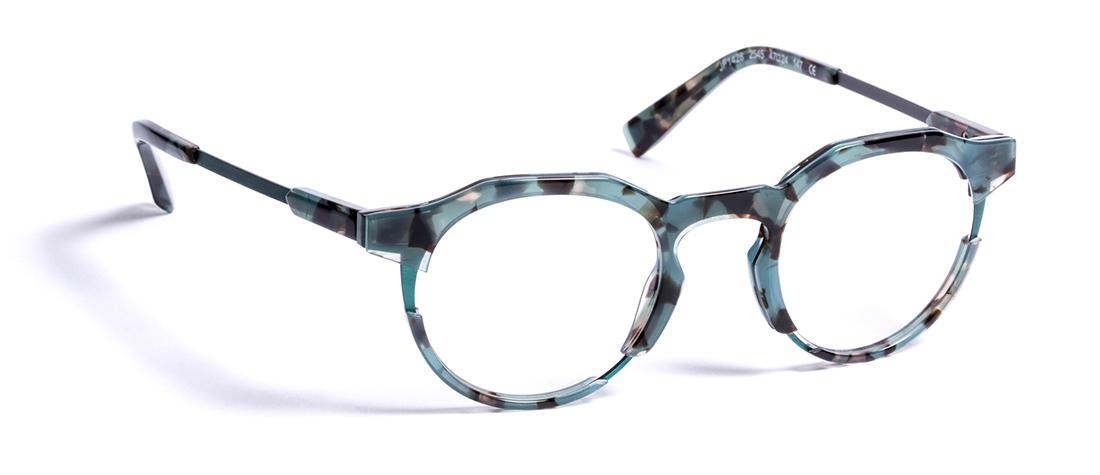 75c01dd49d44e5 J.F. Rey - JF14282545 bril kopen in Gaanderen