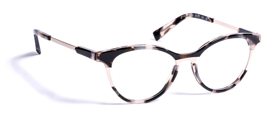 45b3a3ef3678e5 J.F. Rey - JF14309550 bril kopen in Gaanderen
