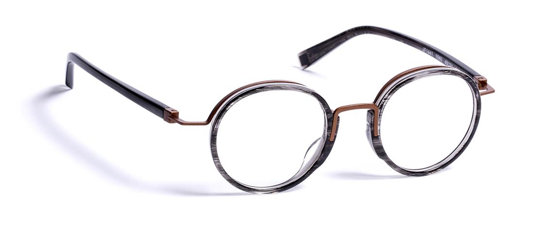 cc7ea78124672a J.F. Rey - JF14410560 bril kopen in Gaanderen