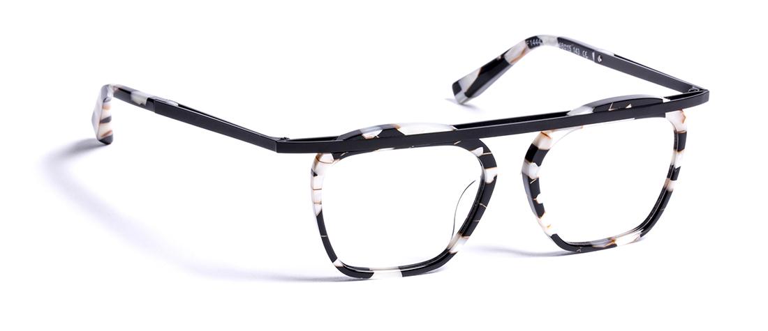 db49eea1d0694c J.F. Rey - JF14440010 bril kopen in Gaanderen