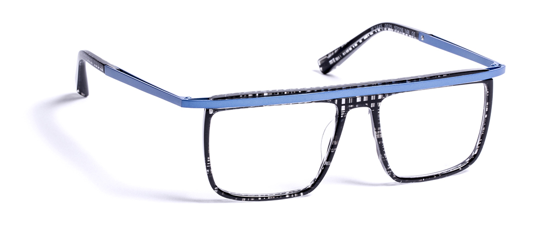a788cb9484a7ca J.F. Rey - JF14450025 bril kopen in Gaanderen