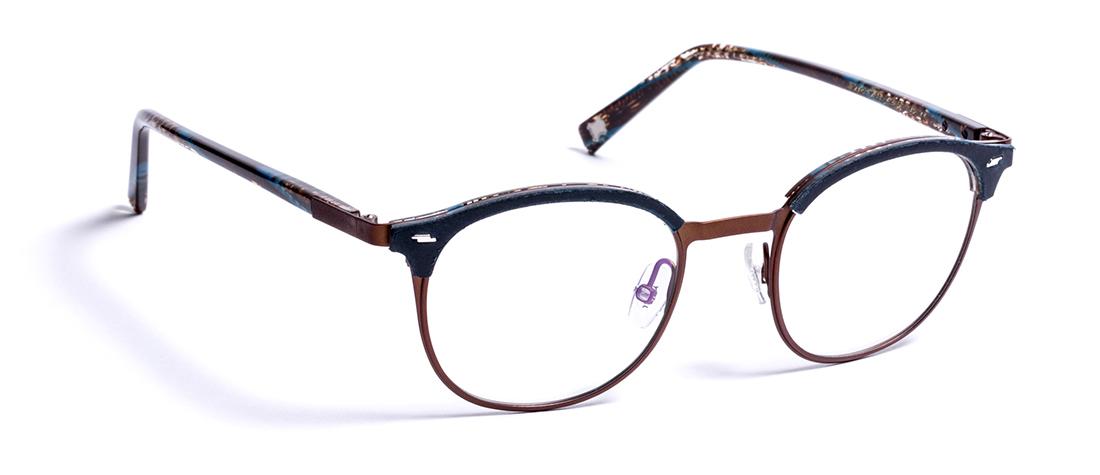 47e1c51fd700b2 J.F. Rey - JF27632005 bril kopen in Gaanderen