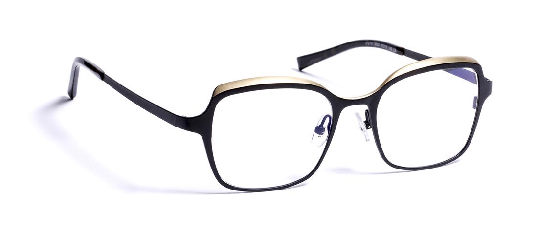 7ade0382b46bc9 J.F. Rey - JF27810050 bril kopen in Gaanderen