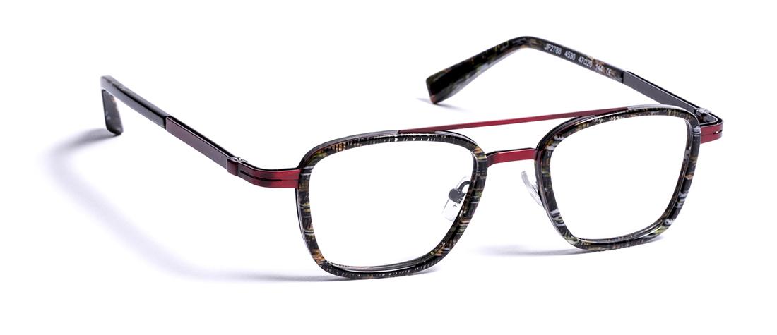 7acc7673103b3e J.F. Rey - JF27884530 bril kopen in Gaanderen