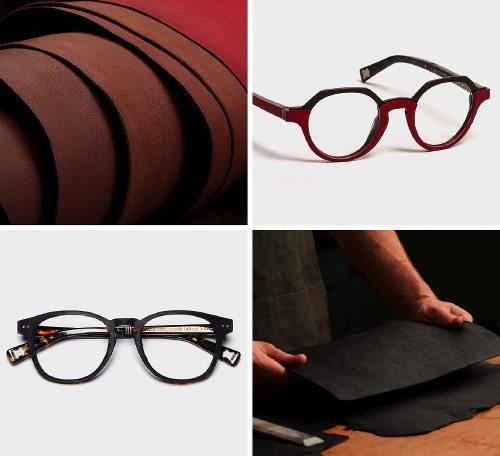 eab7dfebbc7c5c Bril kopen bij uw brillenspecialist in Gaanderen