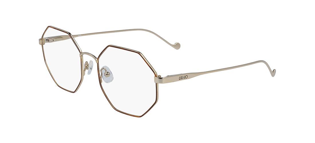 5659e93a88d6cb Liu-Jo-Voorjaar-2019-Toppers-Hoofd-bril-4