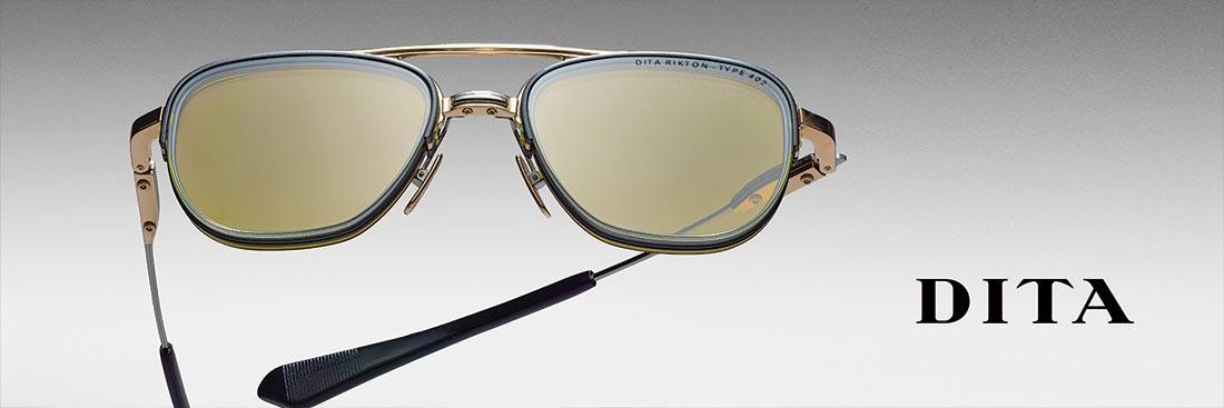 Nieuw Koop uw Dita zonnebril bij Mario Punte Optiek in Gaanderen | Gaanderen AA-01